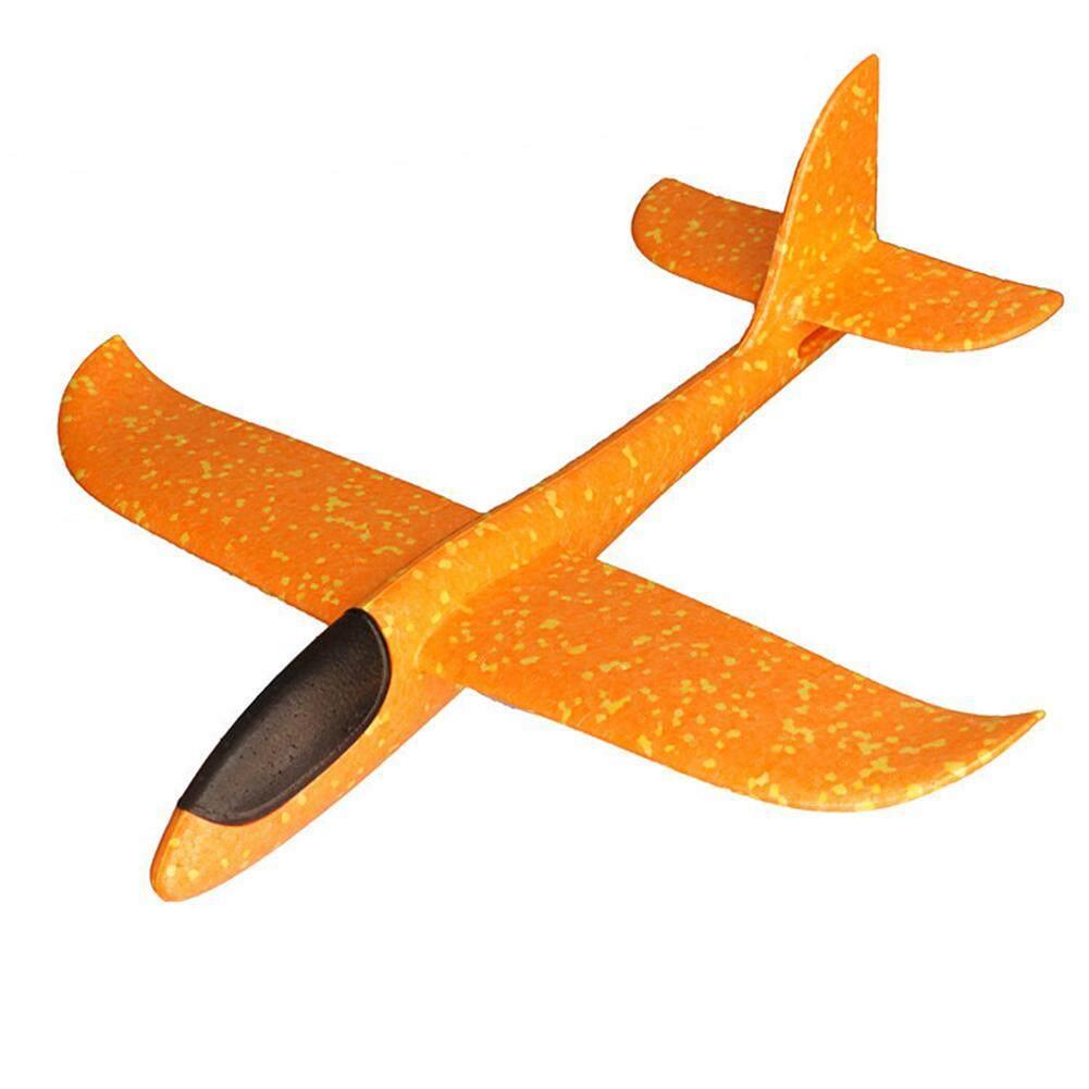Hobbycraft Planes For Sale Airplane Construction Online Brands 04 Pesawat Remote Kontrol Kids 48cm Foam Epp Big Hand Launch Throwing Glider Aircraft Inertial Toy