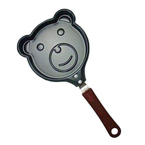 MINI FRIYING PAN NON-STICK FRYING PAN