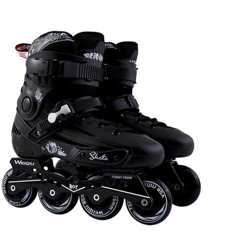 Inline Skating for sale - Rollerblades online brands db62b465281