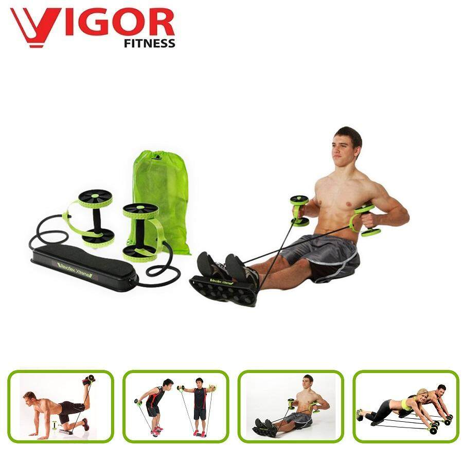 strength training gym equipment with best price in malaysia