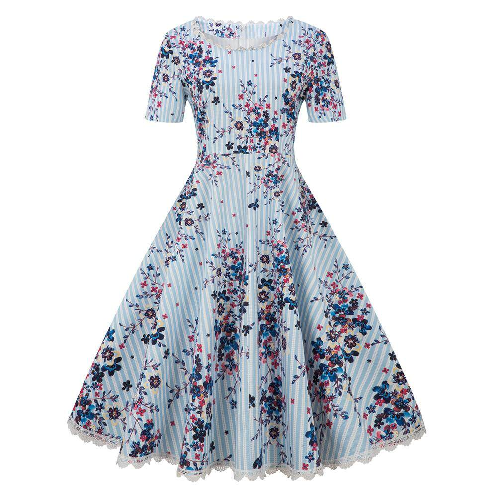 f6dce5083dac2 Latest Sheynah Women's Plus Size Dresses Products | Enjoy Huge ...