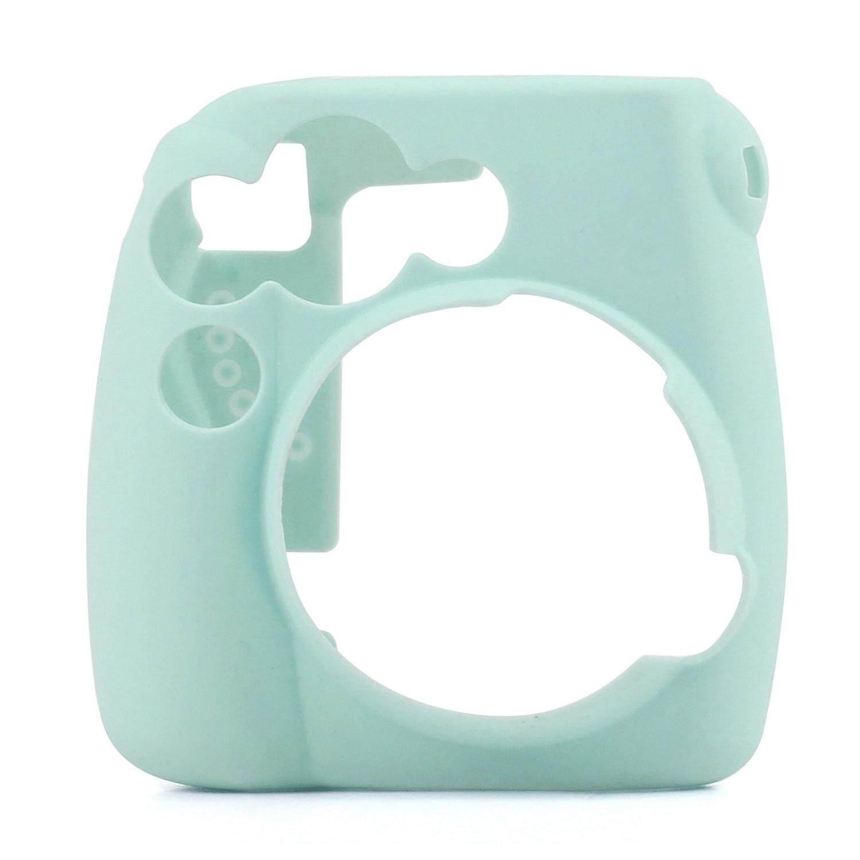 ... Free Shipping Camera/video bags protective case case for polaroid mini 8 1pcs casual classic ...