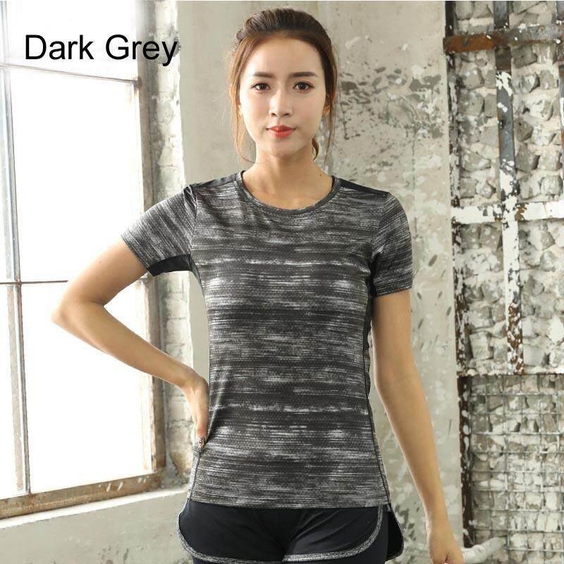 Women's Sport Shirts - Buy Women's Sport Shirts at Best Price in Malaysia | www.