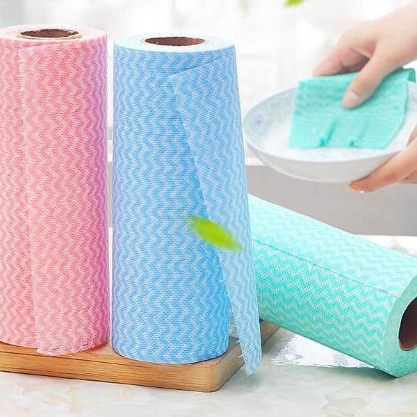 刷碗巾 table cloth