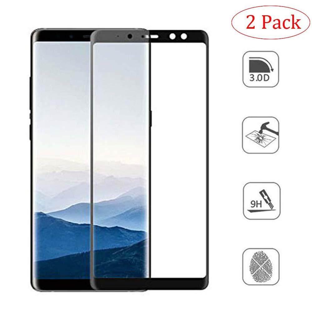 Info Harga Lcd Samsung A8 Termurah Terbaru November 2018 Galaxy Garansi Resmi Sein Hitam 2pcs Full Cover 3d Tempered Glass Protective Film For Plus A730 Sm