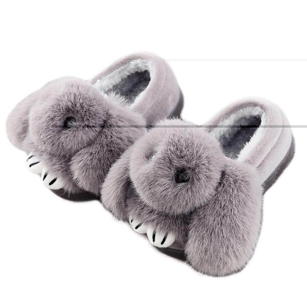 Baby Girls\' Shoes - Slippers - Buy Baby Girls\' Shoes - Slippers at ...
