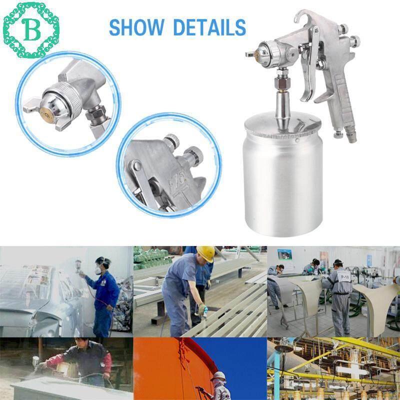 Benediction Sprayer Atomizer Practical Metal Industry Tool