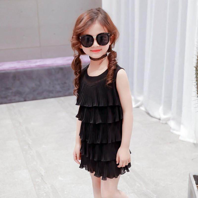 0480564faf Buy Girls Clothing Dresses | Short Sleeve | Lazada