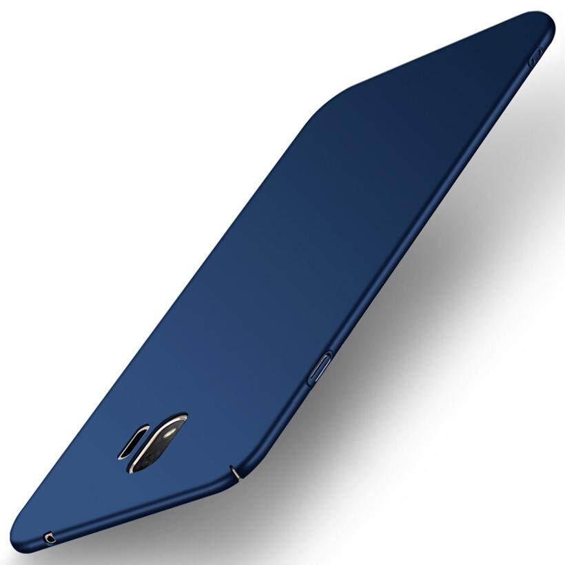 Features Samsung Galaxy J2 Pro 2018 Case Ultra Thin Hard Matte Back