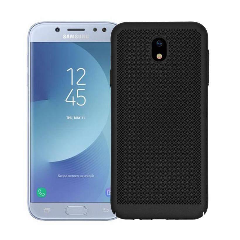 Akabeila Cat Karet Memancar Telepon PENUTUP UNTUK Samsung Galaxy J5 2017 J530F J530 J5 Pro Uni Eropa Eurasia Versi 5.2 Inch Mencakup Telepon Kembali kantung Telepon Gengam Perumahan Pelindung Shell Hood