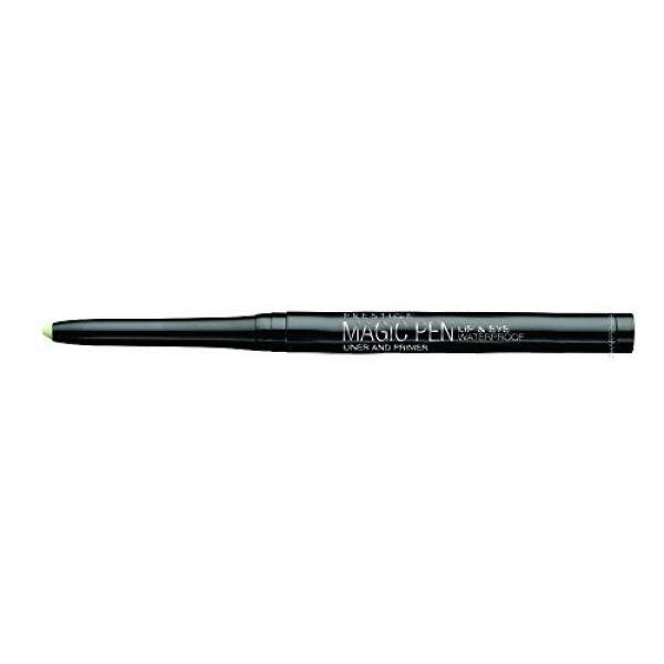 Prestige Cosmetics Magic Pen, Translucent, .01 Ounce - intl Philippines
