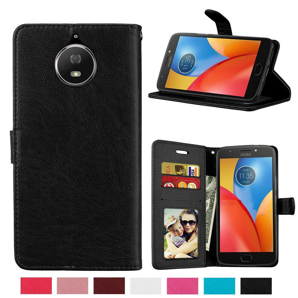 Buy Sell Cheapest G6 Plus 3 Best Quality Product Deals Lg G3 16 Gb Putih For Moto Wallet Case Pu Leather Flip Cover Kickstand Magnetic Slim