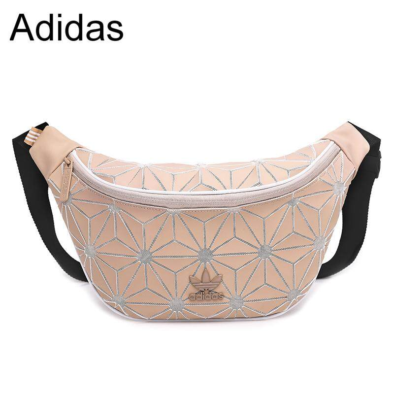 Adidas Backpack Women Coral Price In Singapore