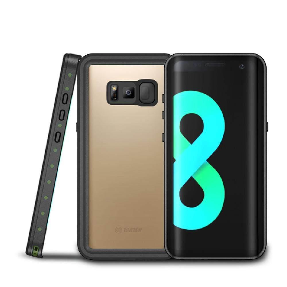 12a3502f92dc12cf3555371b395abe80 List Harga Harga Hp Samsung Harga Dibawah 1jt Termurah Maret 2019