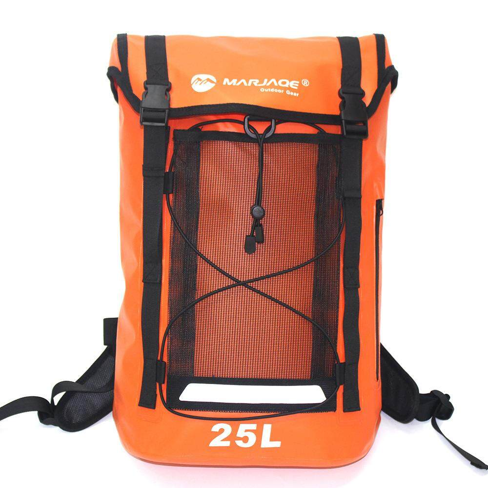 Buy   Sell Cheapest WATERPROOF BAG WITH Best Quality Product Deals ... 076bf3736f0f8
