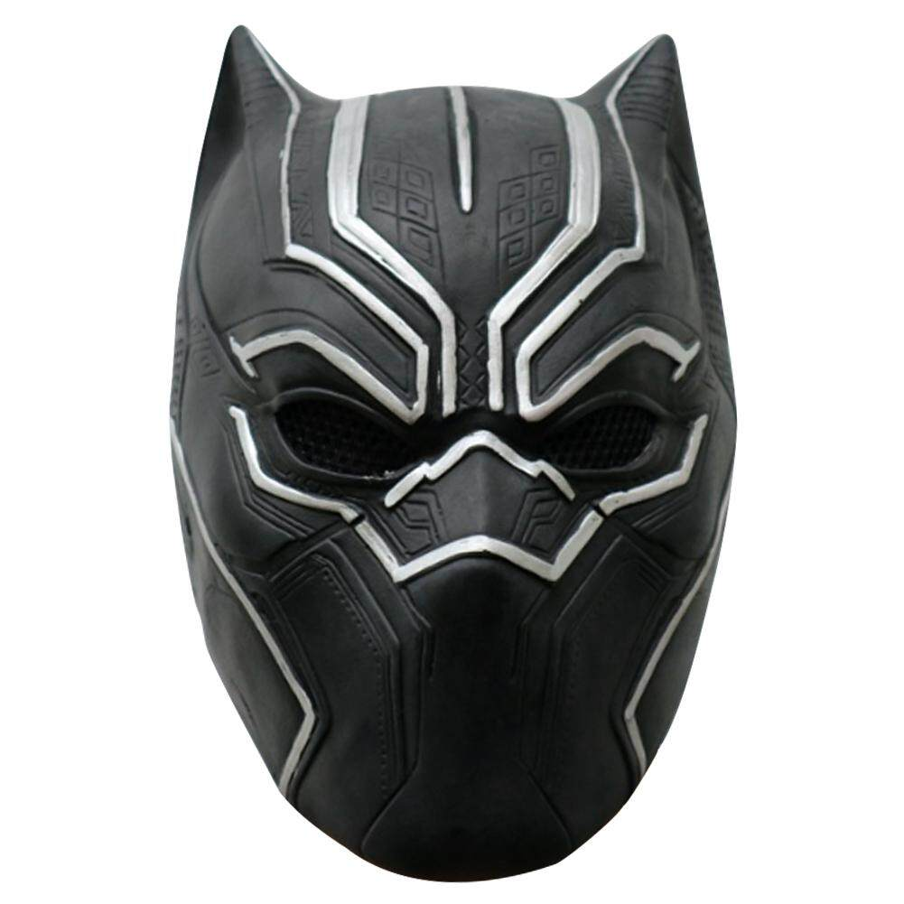Sports Face Mask for sale - Protective Masks online brands, prices & reviews in Philippines