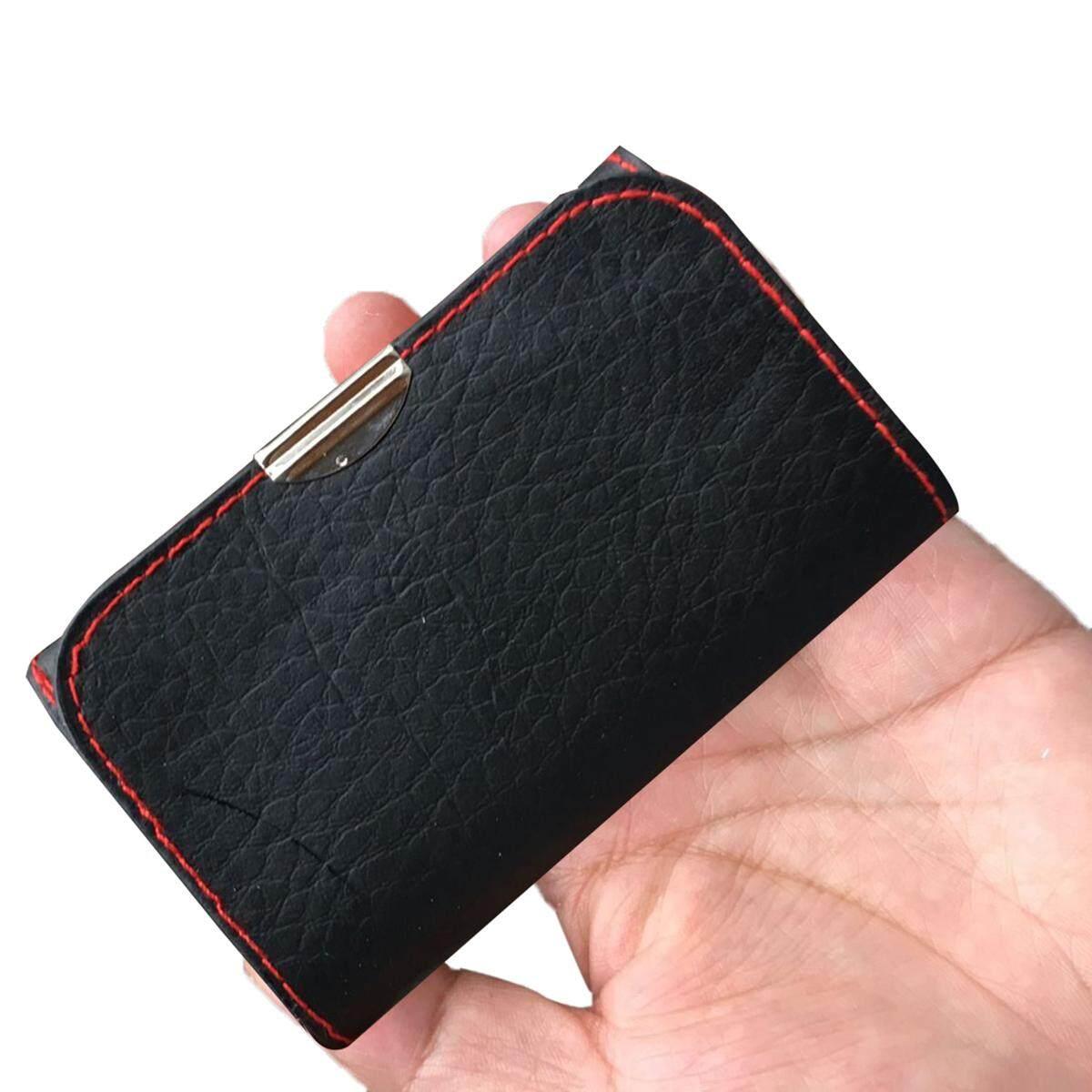 NANCH 12 in 1 Mini Precision Wallet Screwdriver Kit Repair Tool for Phones PC Laptop Drone Model