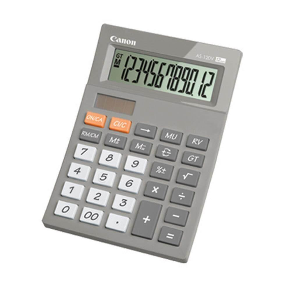 Buy Scientific Calculator Online At Best Price Kalkulator Citizen Ct 570es Silver Canon As 120v Gy Arc Design 12 Digits Grey
