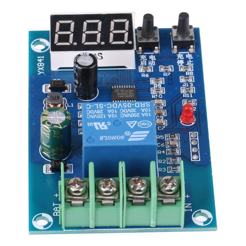 Electrical Equipment For Sale Electricals Prices Brands Review In 220 Screw Fuse Box Battery Charging Control Board Charger Power Supply Switch Module 6 60v 10a