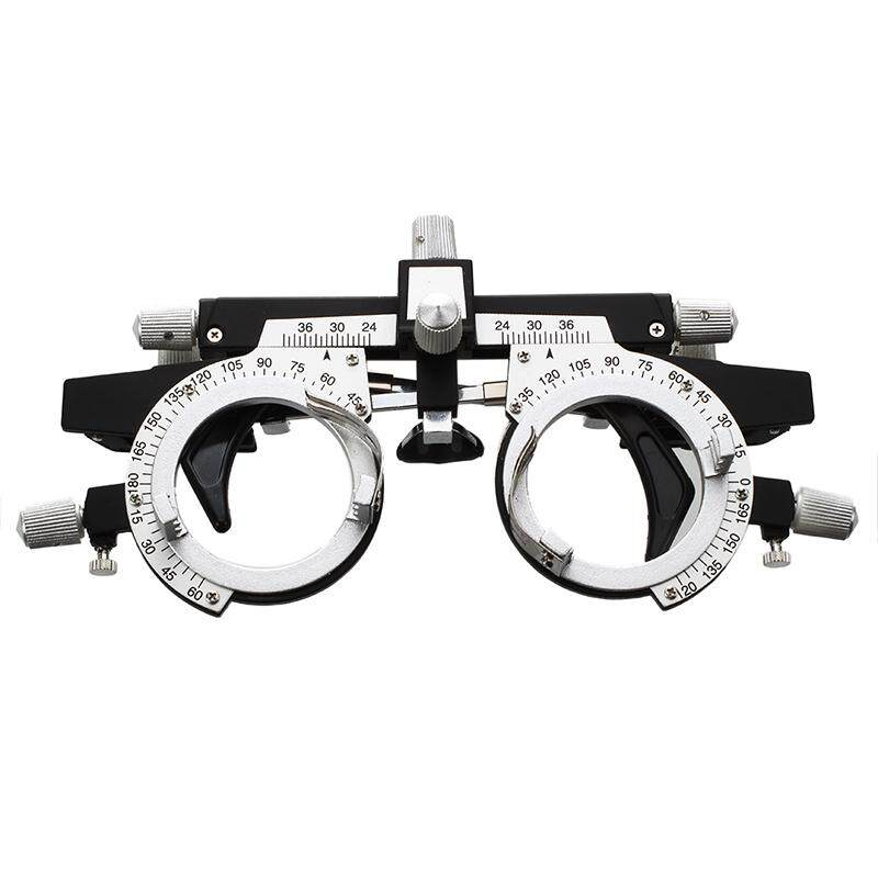 Optical Optic Trial Lens Frame Eye Optometry Optician By Lapurer.