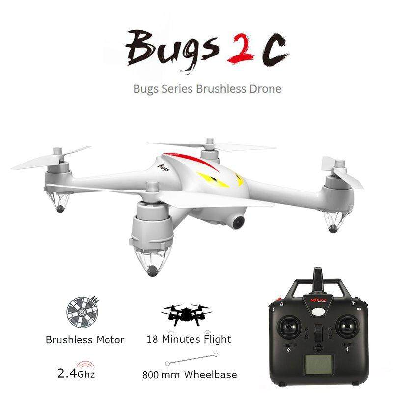 ... Adjustable 5G WIFI 1080P Camera FPV RC Drone Quadcopter. Source · MJX B2C 2.4G 4CH Altitude Hold Drone Automatic return RC Qua*dcopter with GPS