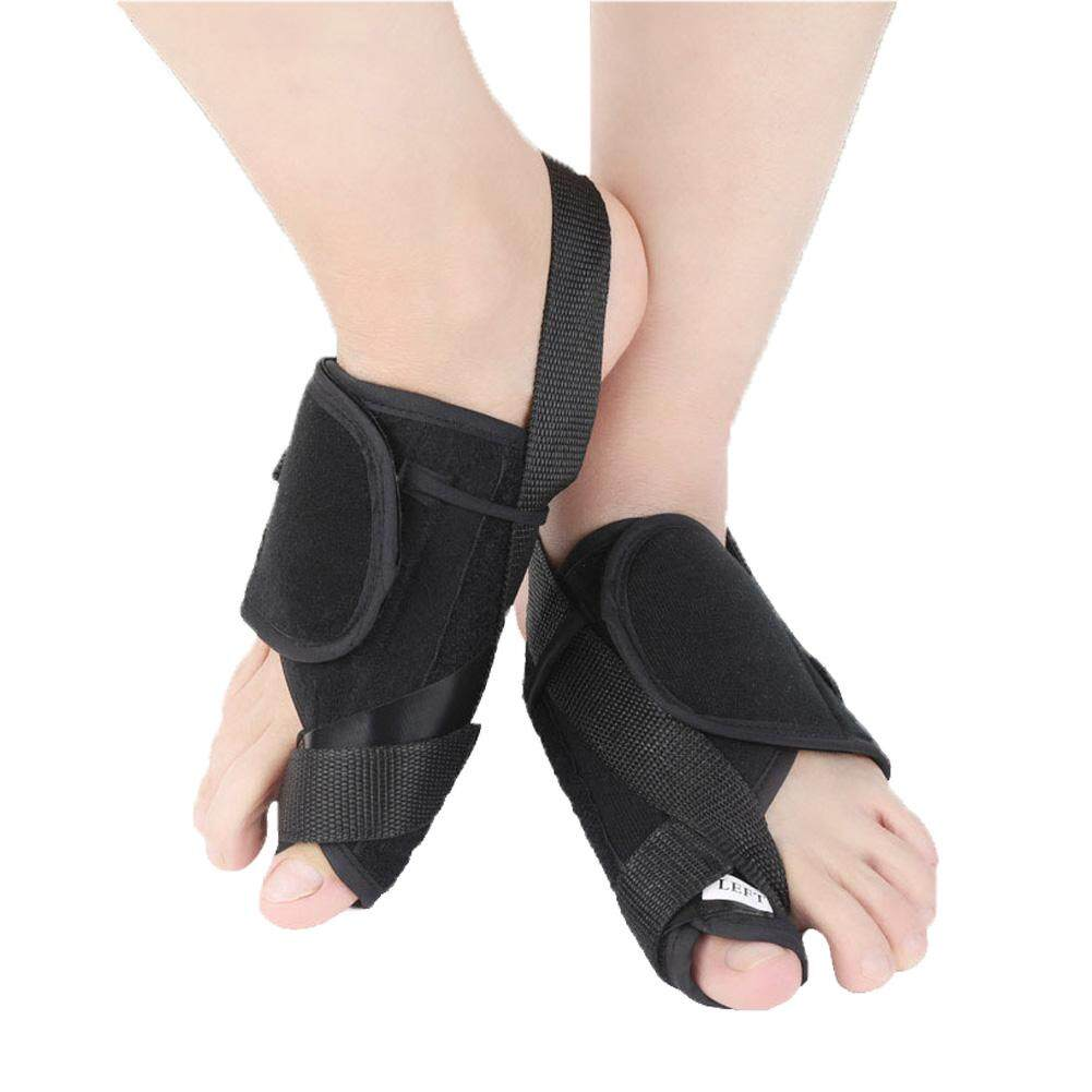 Yanyi Big Toe Hallux Valgus Orthosis Tourmaline Heater Corrector Women Big Toe Separator By Sa Yanyi.