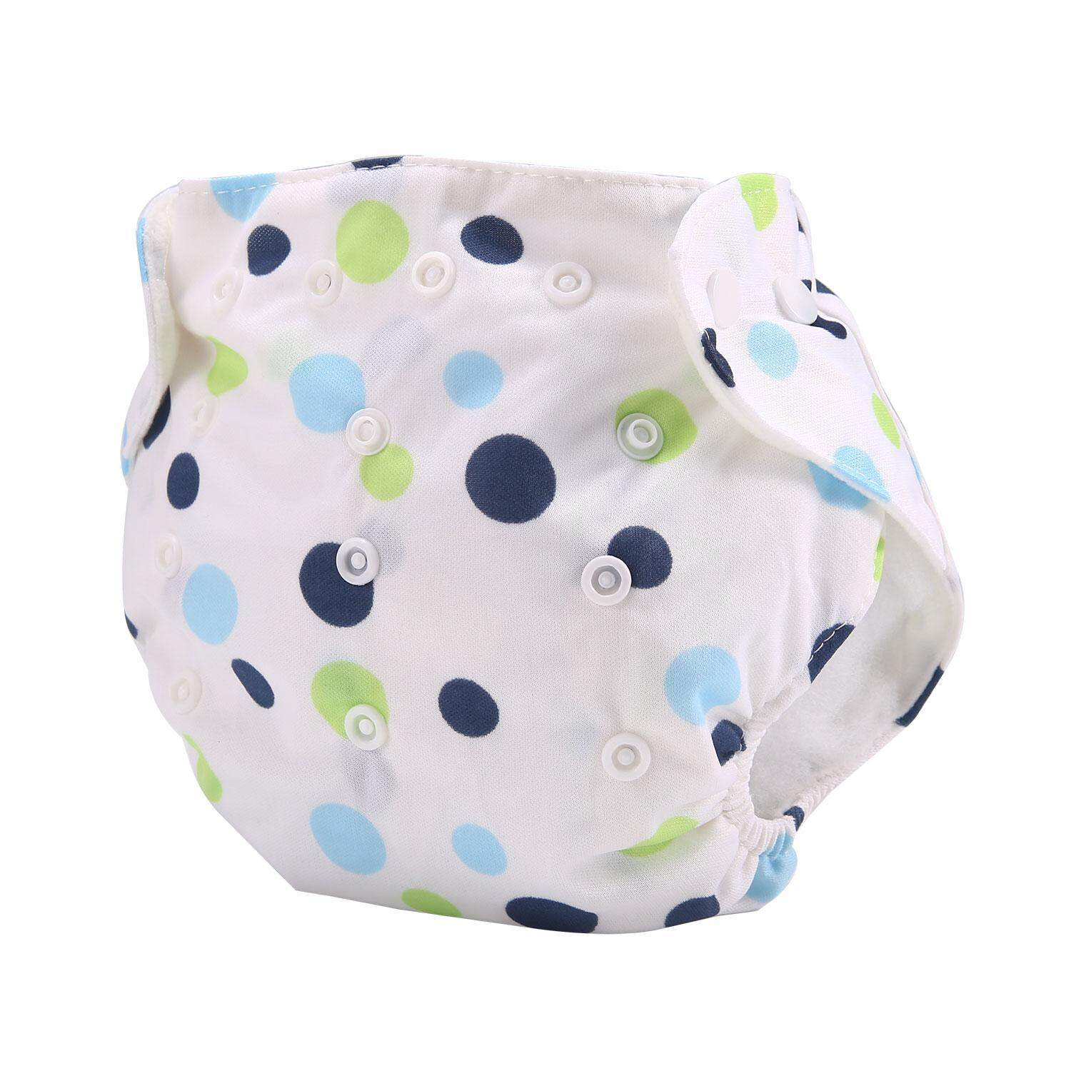 Cloth Diapers Accessories Buy At Sweety Popok Bayi Comfort Gold Tape M 48 Orzbuy Baby Swim Diaper Reusable Pants Adjustable For Infant Toddler