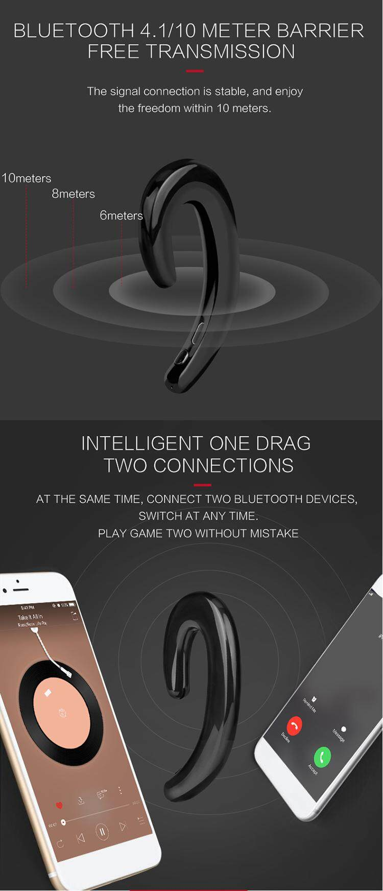 BluetoothEarphone-K8Bond Conduction-Detail16.jpg