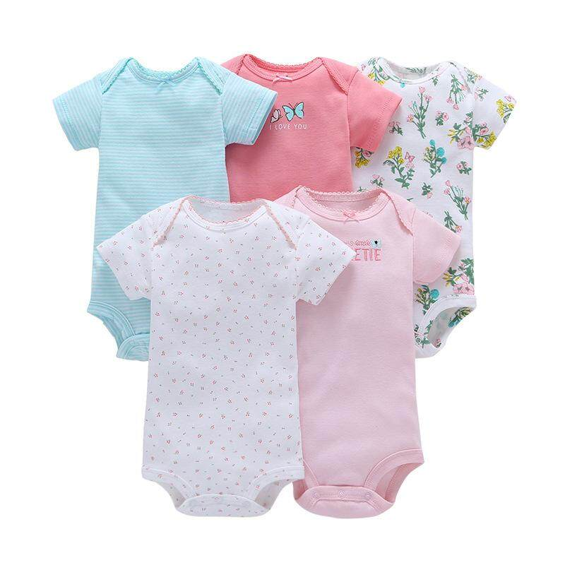 2e066eaf9f Buy New Born Clothing