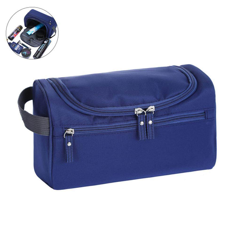 Packing and Organizers for sale - Luggage Organizers online brands ... f88f0d42e15d8