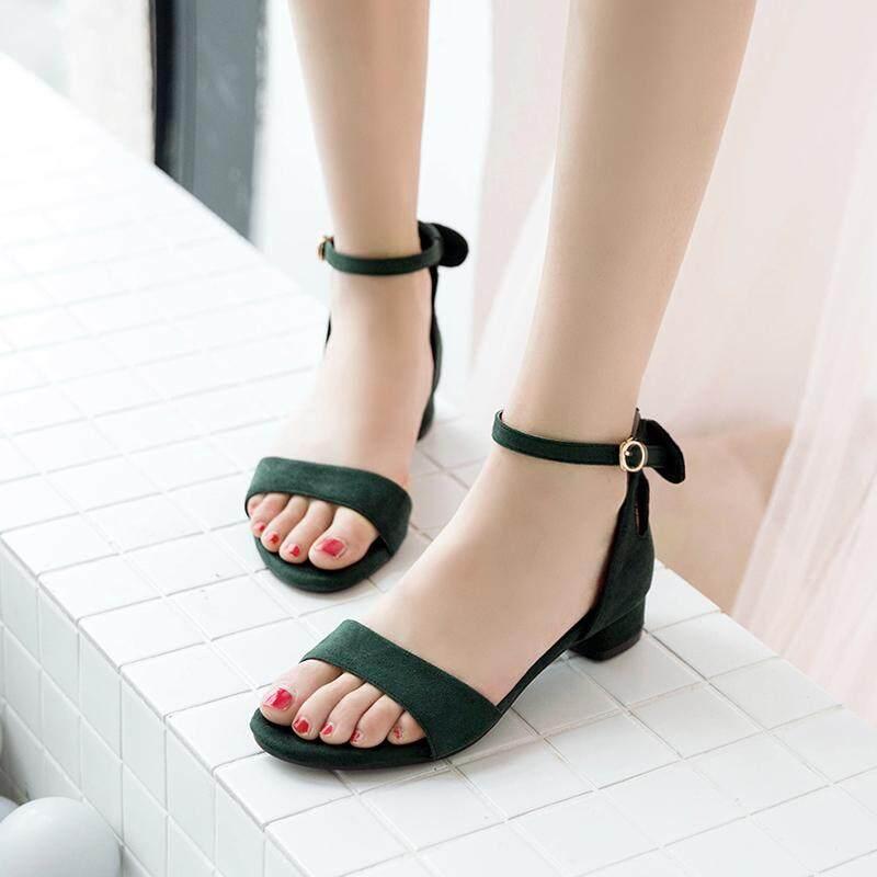 Giá bán Cô Gái Dép Lê Kiểu Hàn Quốc 2019 Và Mùa Hè Trẻ Em Bé Gái Giày Công Chúa Mẫu Mới Nhiều Kiểu Phối Đồ Giầy Cao Gót Trẻ Em Dép Lê Nữ Thủy Triều