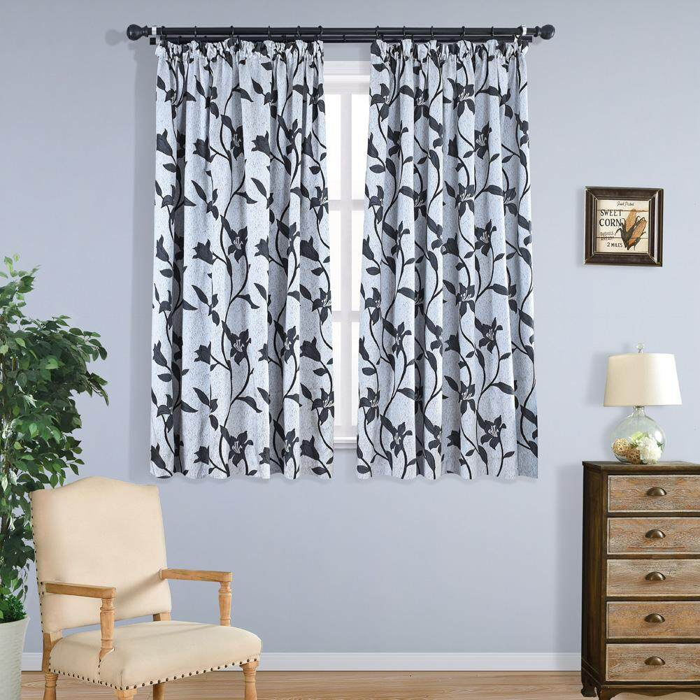 Napearl Home Curtains price in Malaysia - Best Napearl Home Curtains ...