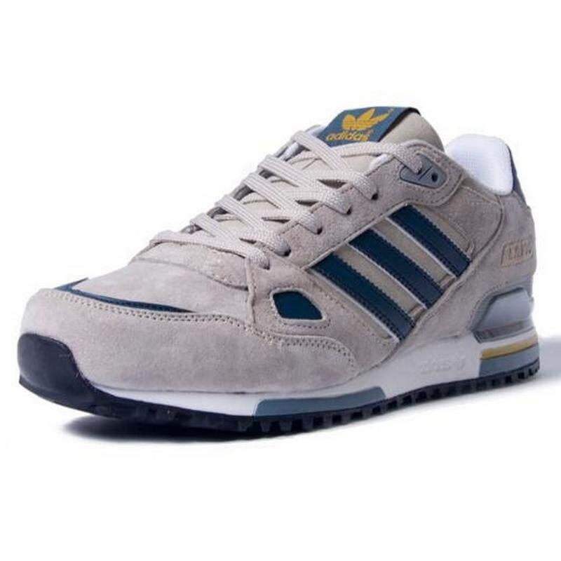 6498391209900 ... malaysia daec2 d81dd  usa adidas mens womens zx750 running sneaker  shoes fashion sport shoes 4b461 7c798