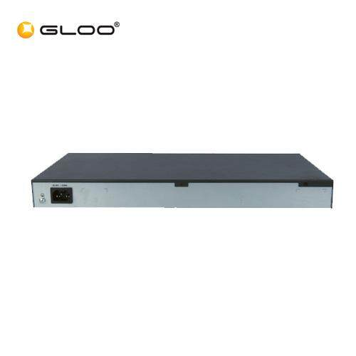 H3C S5048PV2-EI L2 Ethernet Switch with 48*10/100/1000BASE-T Ports and 4*1000BASE-X Ports,(AC)
