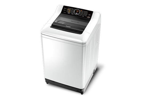 PANASONIC FULLY AUTO WASHING MACHINE NA-F100A1