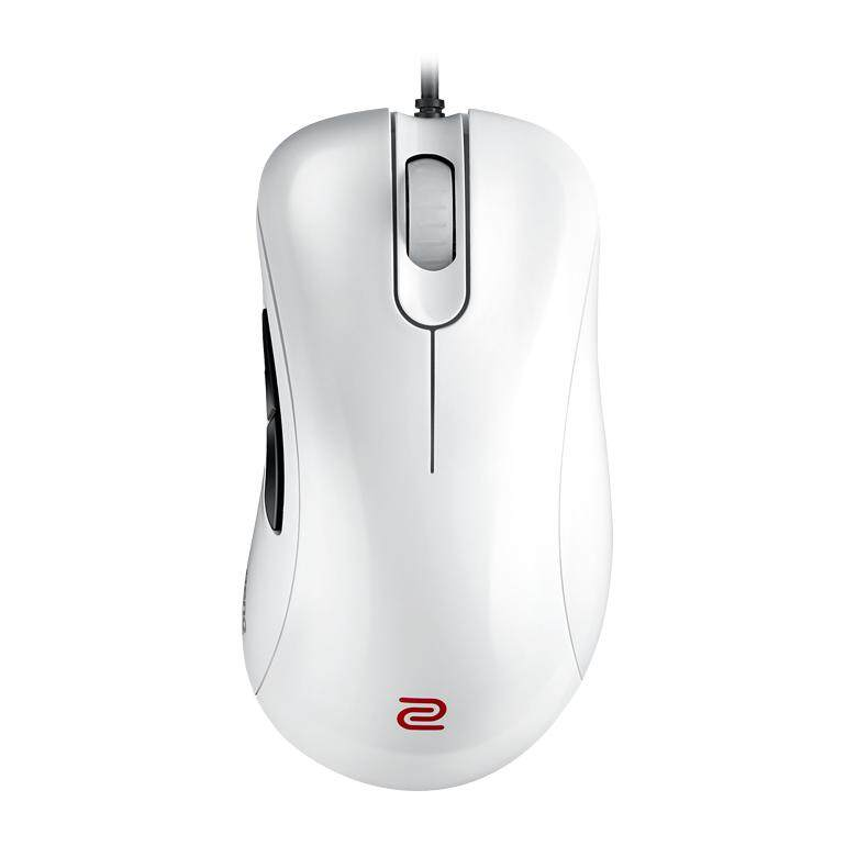 # ZOWIE EC2-A # Gaming Mouse Malaysia