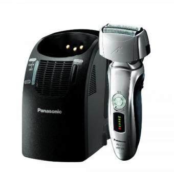 Shock Price Panasonic ES-LT71-S c596092fdc