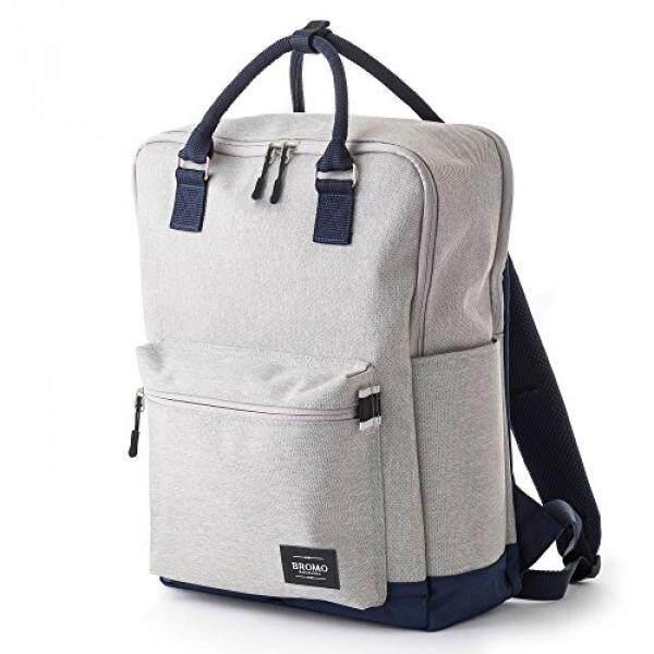 Laptop & Tablet Bag 15
