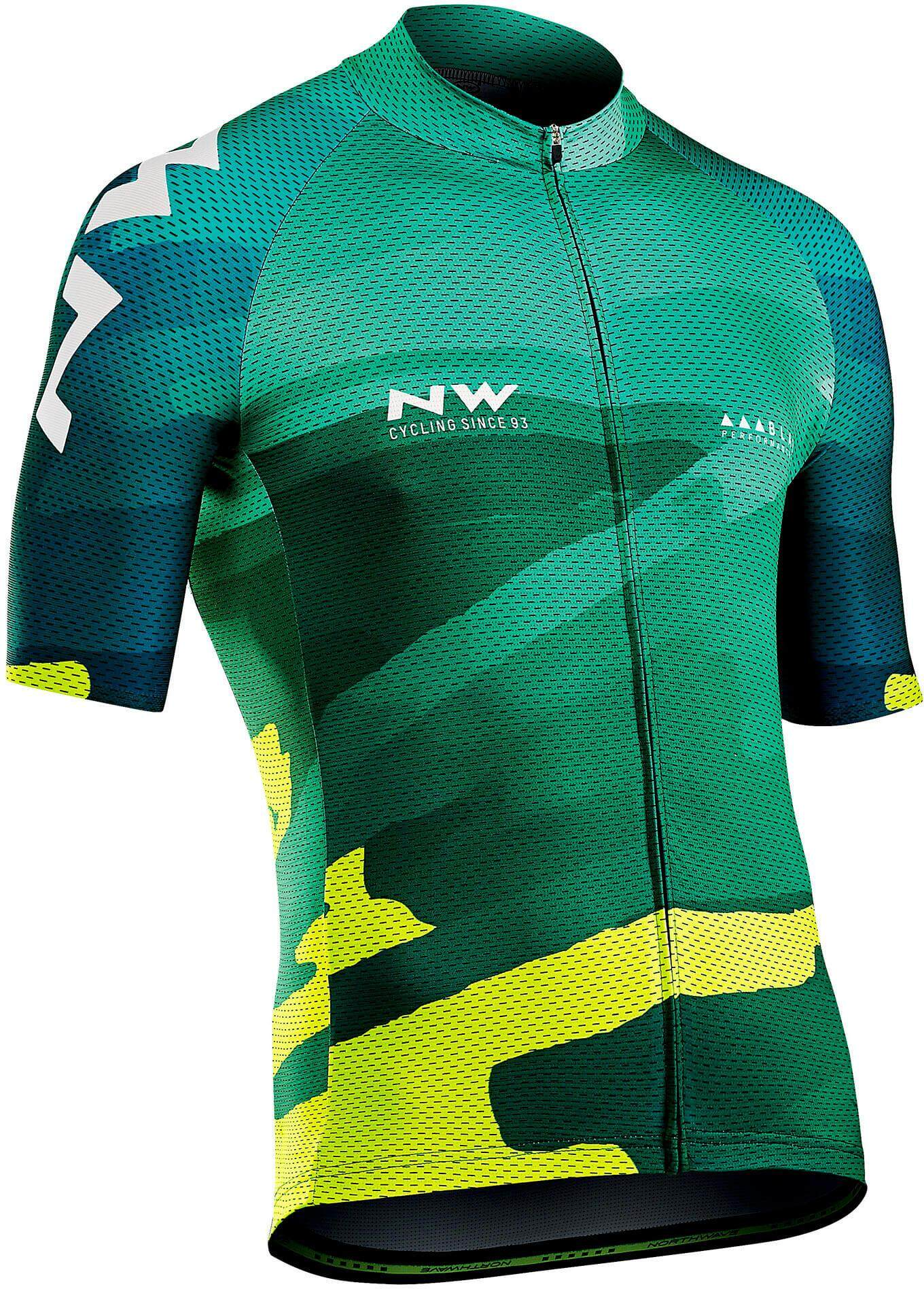 NW Northway 2019 Style Short Sleeve Cycling Jersey Pants Clothes Cycling  Set Racing Biking Sports Bicycle 26724cf16