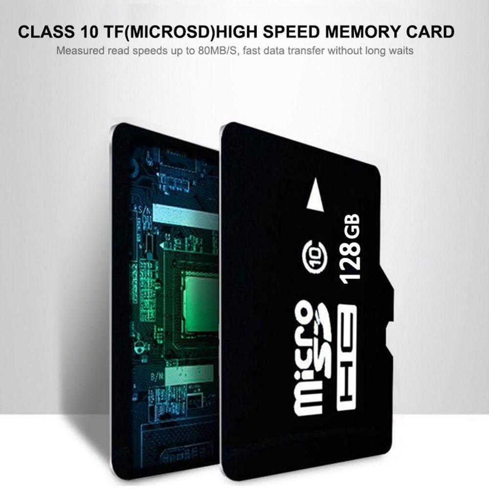 leegoal Digital Memory Card High Speed Memory Card-128G - intl