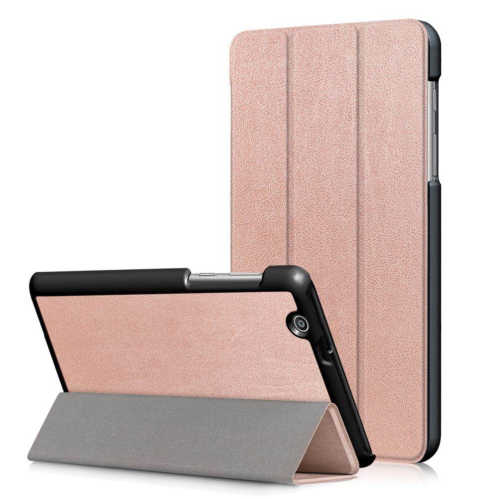 7 Inch For Huawei Mediapad T3 7.0 3g Protective Shell By Mantis164.