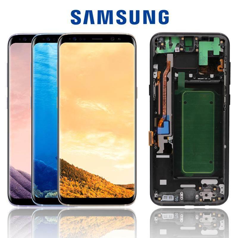 List Harga Samsung Galaxy V5 Termurah Juli 2019 1