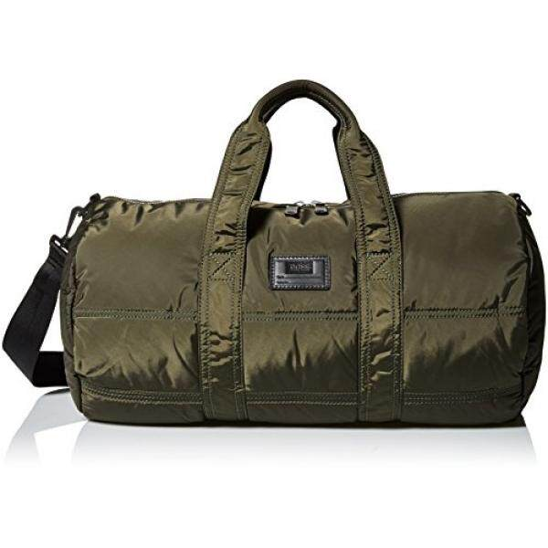 bc6dfdf61e9 Messenger Bags for sale - Messenger Bags for Men online brands ...