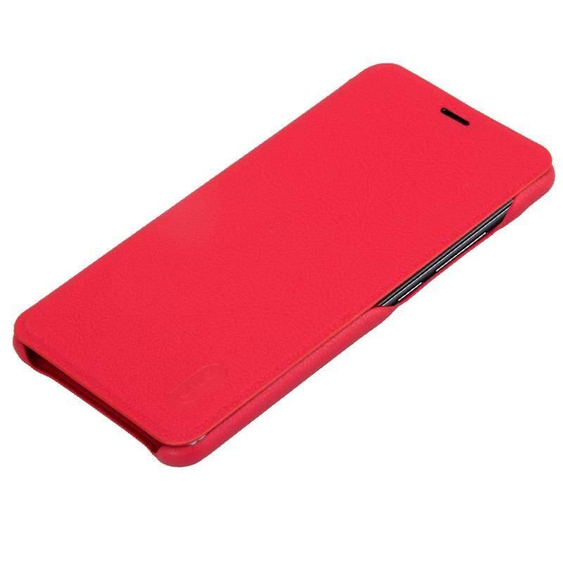 ... Lenuo Ledream Series for Xiaomi Redmi Note 5 Pro Litchi Texture Horizontal Flip Protective PU Leather