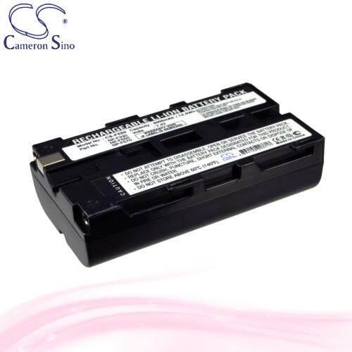 ccd-tr918e crx10u Premium Batería Para Sony ccd-tr515e Dcr-trv620k Nuevo CD-RW