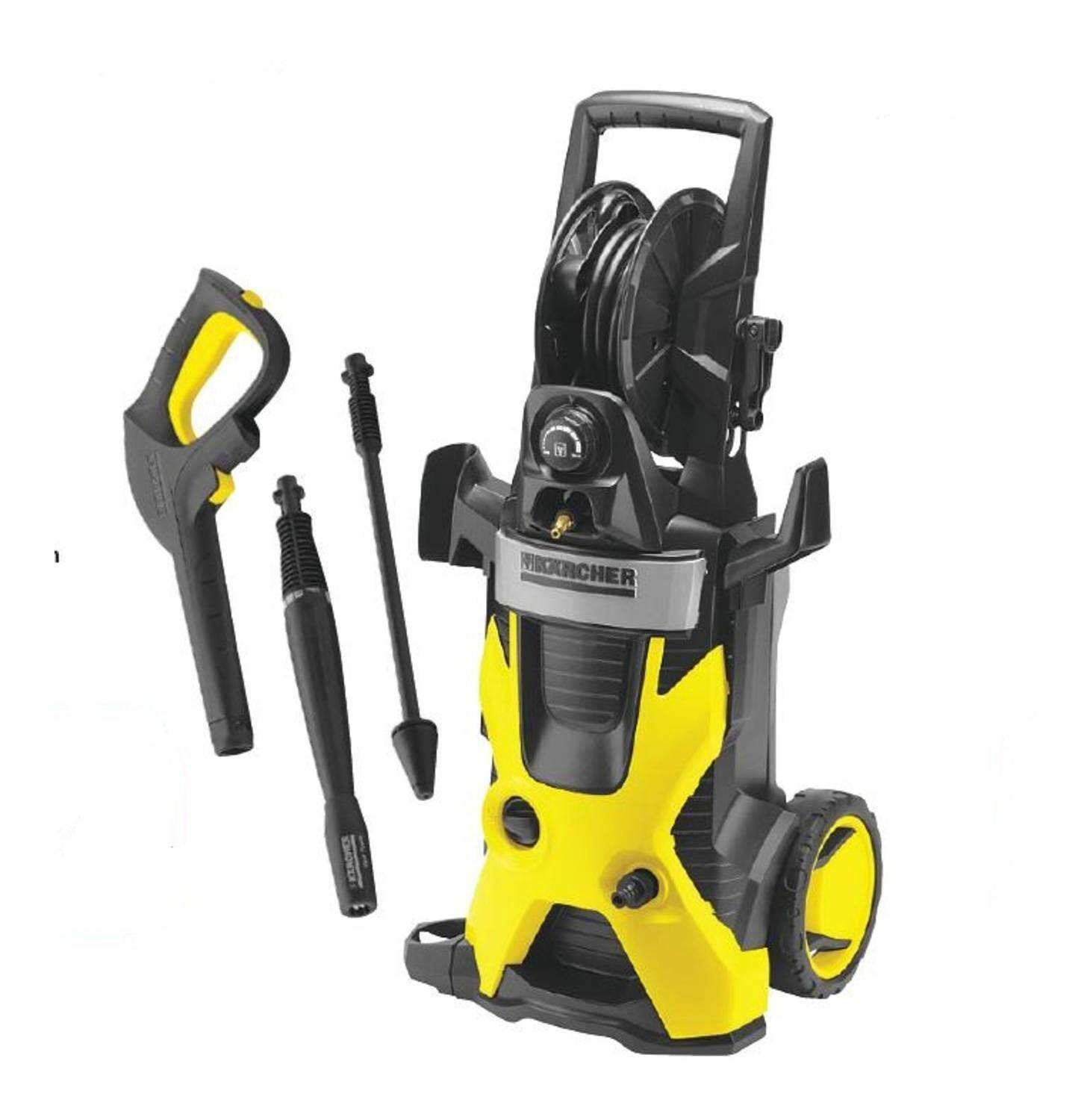 buy & sell cheapest karcher k5 premium best quality product deals