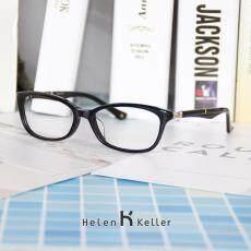 Helen Keller kecil Bingkai rabun dekat Bingkai Kacamata wanita produk jadi  bingkai lengkap papan asetat mata 2f3f007010