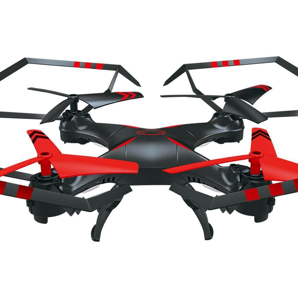 Coaxial Drone Diy