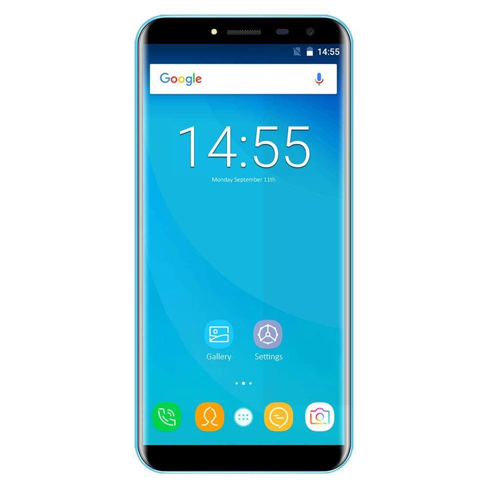 Kelebihan Oukitel C8 3g Phablet 5 Inch 2 5d Arc Screen Android 7 0 Nokia 3gb 16gb Ram Hitam 55 25d 70 Mtk6580a 13ghz Quad