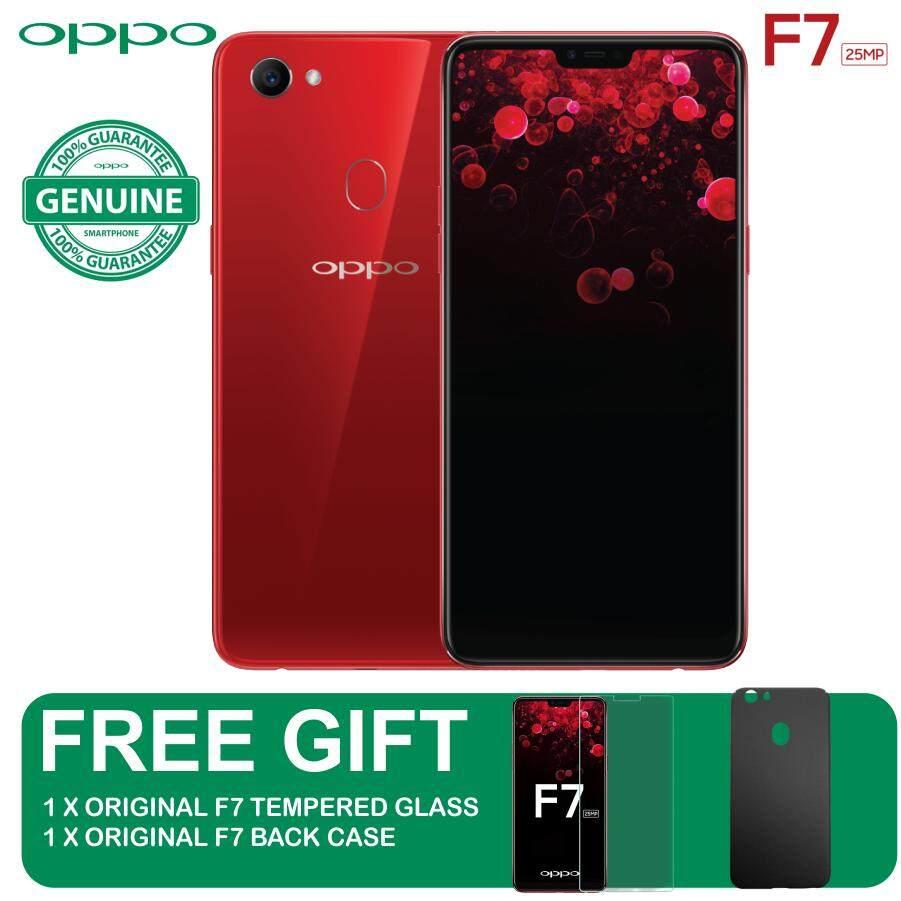 Best Oppo Mobiles Tablets Deals On Lazada Malaysia A3s 2gb F7 4gb Ram 64gb Rom Orignal Warranty